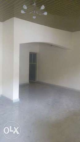 Standard King Size Virgin 1 Bedroom Apartment in Rumoudara PH Port Harcourt - image 5