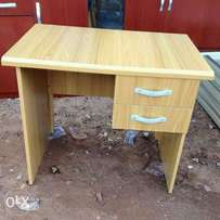 Desk for students and for office