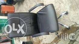 Durable Office Chair (0887)