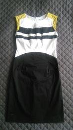 334cb39a3f Solar Sukienka - Ubrania w Śląskie - OLX.pl