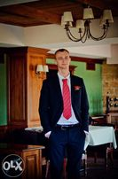 Костюми - Чоловічий одяг в Рівне - OLX.ua - сторінка 2 00651116afd34