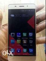 gionee GN50015