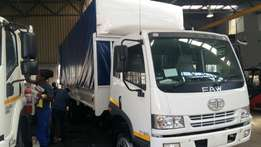 Furniture Removals/Goods/Rubble We transport anything