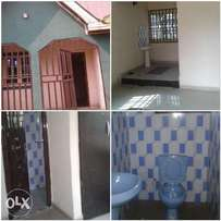 Brand new 2bedroom bungalow for sale in oyigbo(obigbo)