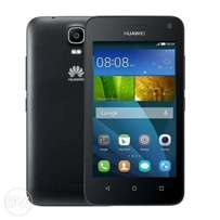 huawei y360 quick sale