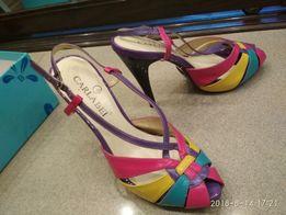 Босоножки - Женская обувь - OLX.ua dd629a226d171