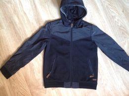 73c135b3a52186 Демисезонная курточка Jasper Conran