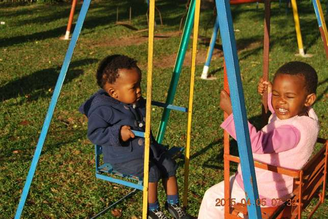 School holiday Fun Northcliff - image 4