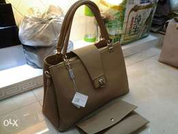 Executive ladies' handbags