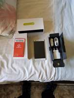 Huawei P8Lite for sale