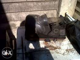 Bmw e30 m20 standard airbox for sale
