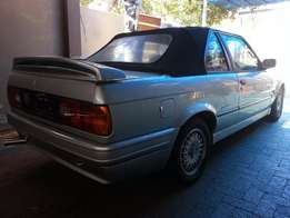bmw e30 mudflaps (rear only)