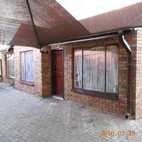 3bedroom house for sale at Sunrise view...