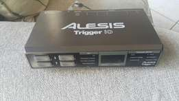 Alesis Drum Module for electronic drums