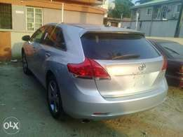 full option Venza forsale