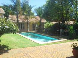 lynhurst 2 bedroom cottage available to rent R3,200