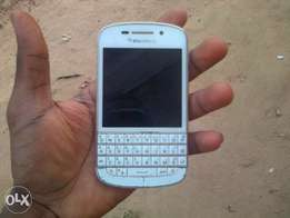 Blackberry Q10 for sale