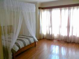 Investment t/2 in One Apartment at For Sale Riara/Junction
