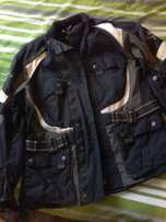 Jackets Adventure & bikers - various from R300
