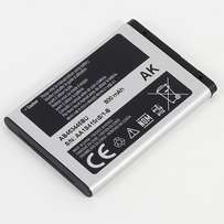 Genuine Battery for SAMSUNG AB463446BU