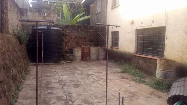 A Brock of 2BEDROM apartment 4sale in langata 3units. Langata - image 2