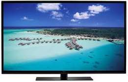 "Buy the latest SAMSUNG 55"" FULL HD DVB t2 LED TV plus mount"
