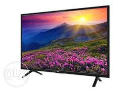 "BRAND NEW TCL 28"" Digital TV on offer!!"