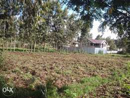 100*100 plot for sale