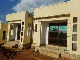 A new single rooms for rent in kisasi