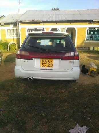 Sale of vehicle Bungoma Town - image 2