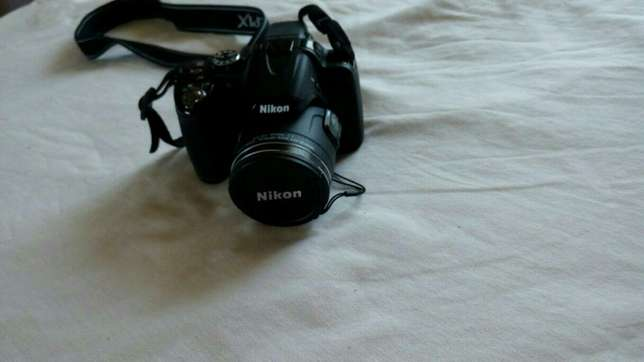 Nikon P530 for sale Maweni - image 5