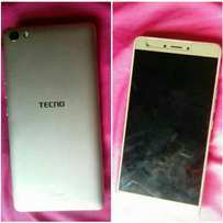 Tecno boom for sale