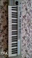 Novation Remote 49 LE Keyboard