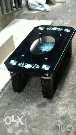 New Quality Centre Table Lagos Mainland - image 1