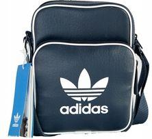d214454d680fd ADIDAS saszetka na ramię torba torebka listonoszka