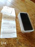 6th Generation 64GB APPLE iPod Touch(latest) for sale.