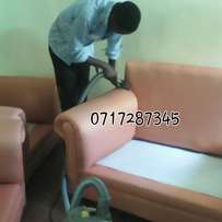 sofa set ,carpet,office seats and car interior cleaning.