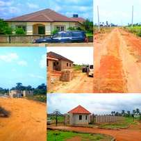 Buy today into any of our Land Schemes within Ogun &Lagos state