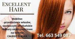 Kosmetyczka Gliwice Masaż Fryzjer Spa Olxpl Gliwice