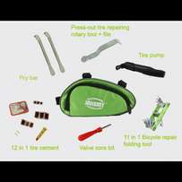 Complete Bike Repair Toolkit / Bike Tool kit