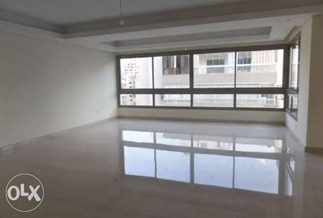 Spacious Apartment | Built-in Wardrobes | New Building 12259
