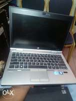 A very clean HP elite book for core i5 at affordable price