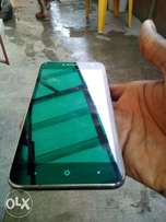 Itel A51 for sale