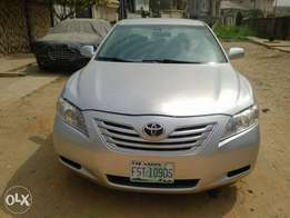Toyota Camry 2009 for hot sale !!!