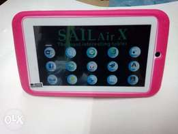 Kids Android Tablets
