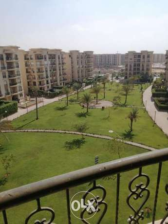 A chance to rent rehab apartment first residence 180 m