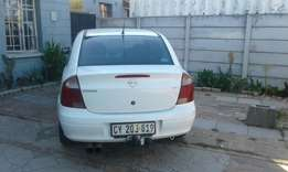 Opel Corsa Classic 1.4 For Sale
