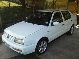1999 vw jetta vr6 for sale