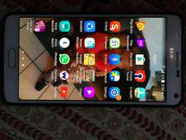 Samsung note 4 for3500