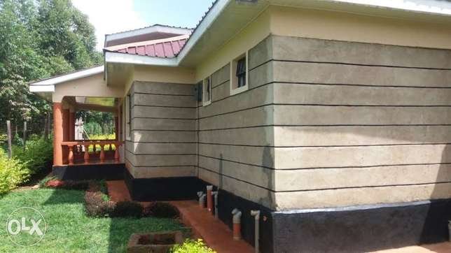 Kisii house for sale Kisii Town - image 7